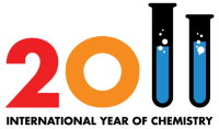 Year of Chemistry 2011
